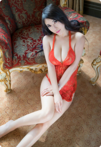 Asian-outcall-massage-in-London