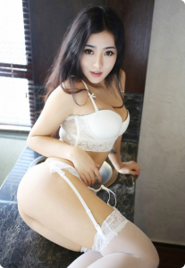 Asian-outcall-massage-service-London