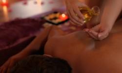 london-tantric-massage