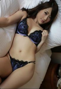 erotic-massage-parlour-belgravia-london