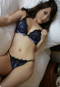 erotic-massage-parlour-westminster-london