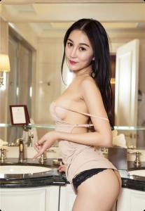 oriental-massage-belgravia-london