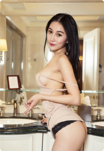 oriental-massage-westminster-london