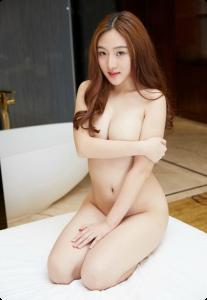 sensual-massage-belgravia-london