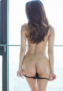 sloane-square-asian-massage-parlour-london